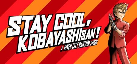 STAY COOL, KOBAYASHI-SAN!: A RIVER CITY RANSOM STORY Free Download
