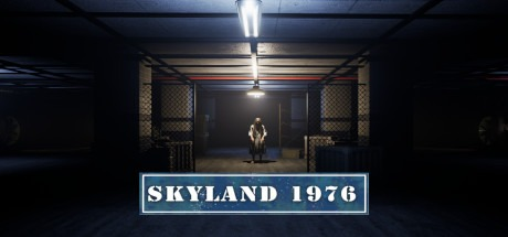 Skyland 1976 Free Download