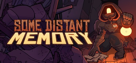 Some Distant Memory Free Download