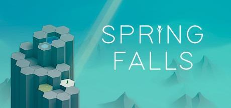 Spring Falls Free Download