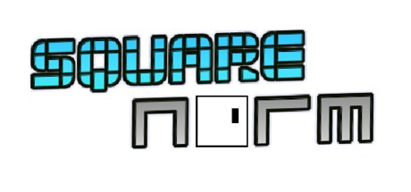 Square Norm Free Download