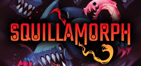 Squillamorph Free Download