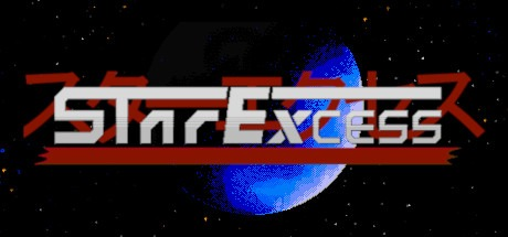 Starexcess Free Download