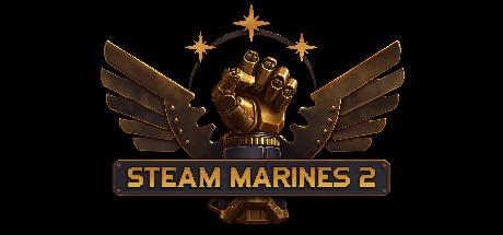 Steam Marines 2 Free Download