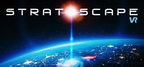 Stratoscape Free Download