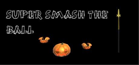Super Smash the Ball VR Free Download