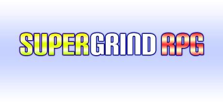 SuperGrind RPG Free Download