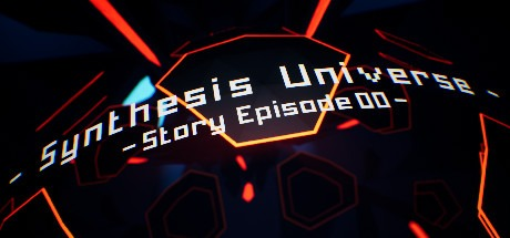 Synthesis Universe -Episode 00- Free Download