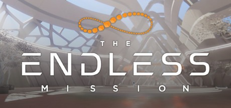 The Endless Mission Free Download