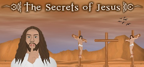 The Secrets of Jesus Free Download