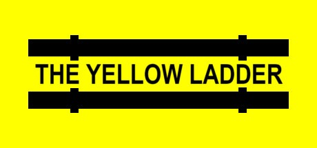 The Yellow Ladder Free Download