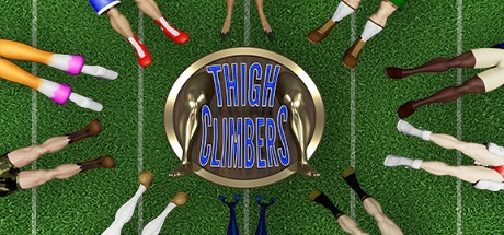 Thigh Climbers Free Download