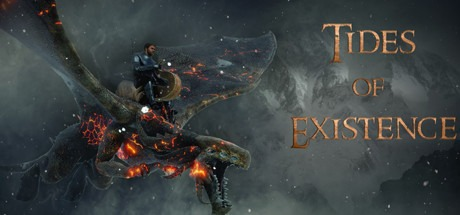 Tides of Existence Free Download