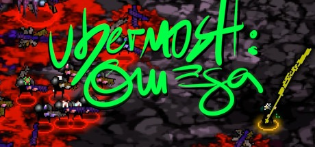 UBERMOSH:OMEGA Free Download