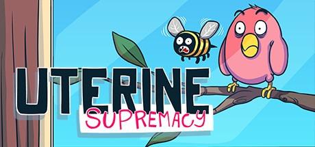 Uterine Supremacy Free Download