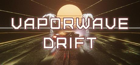 Vaporwave Drift Free Download