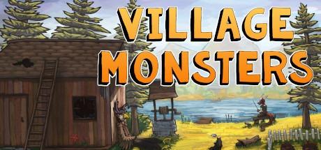Village Monsters Free Download