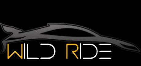 Wild Ride Free Download