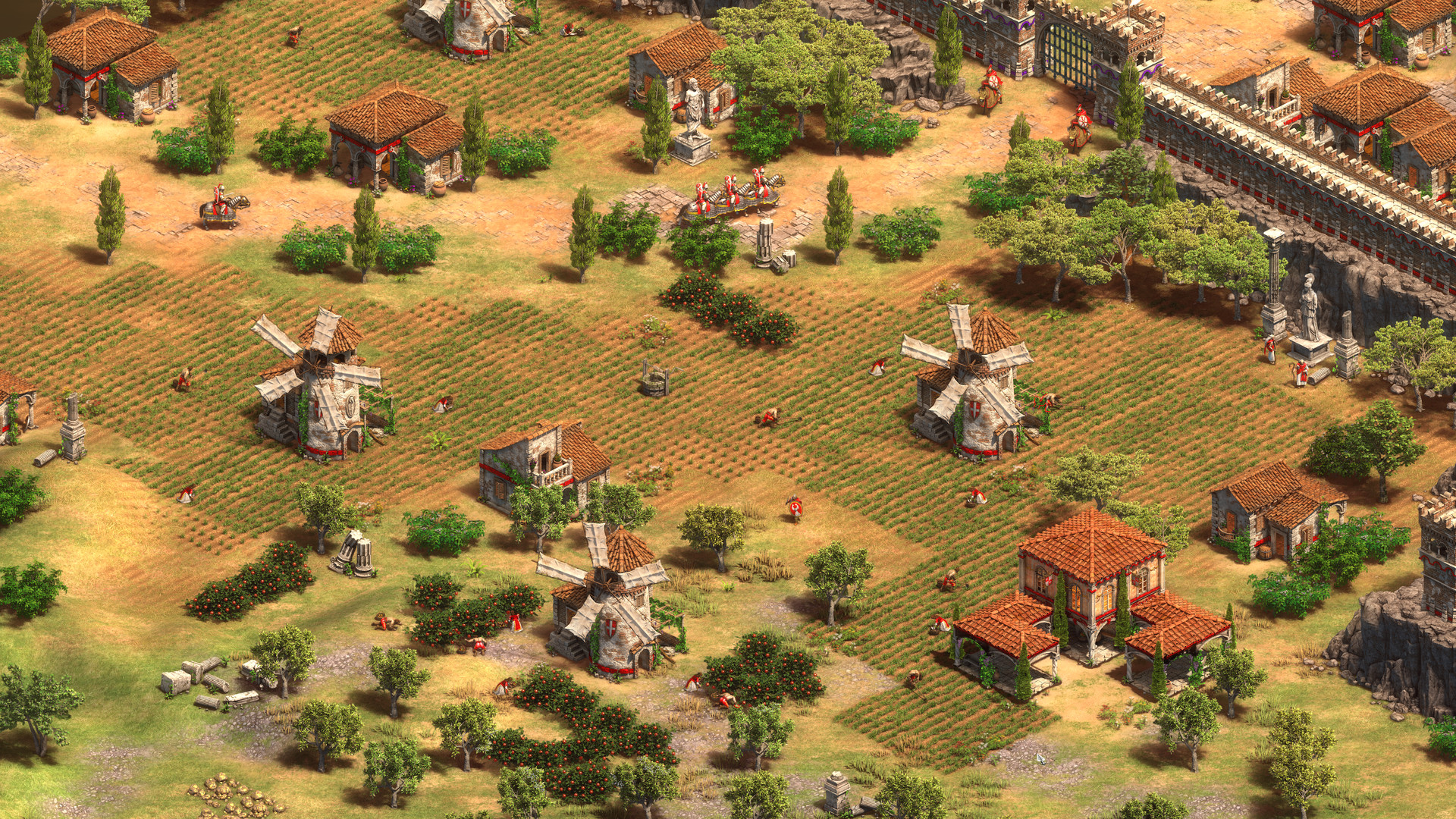 age of empires ii crack free download
