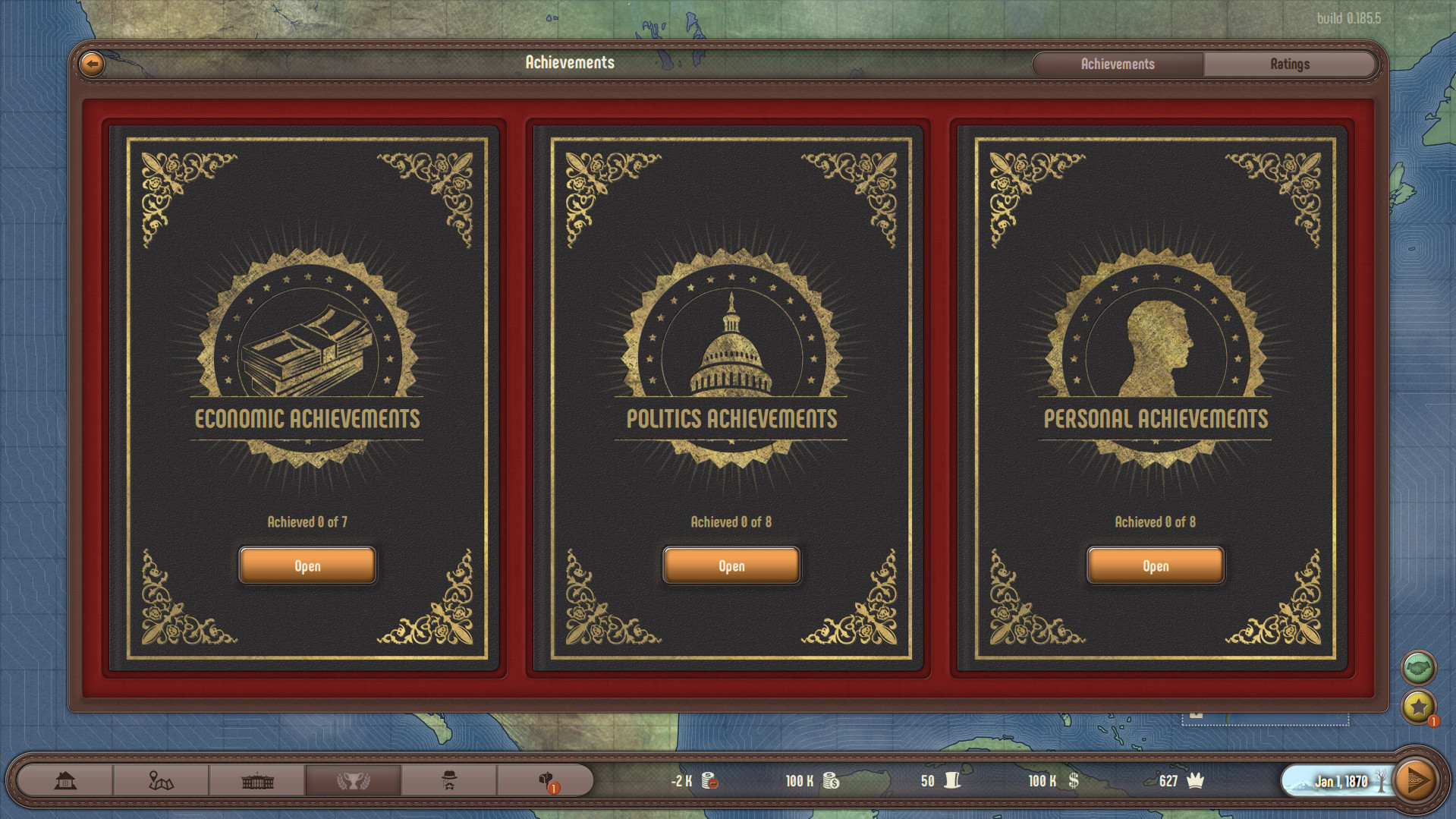 Plutocracy Free Download