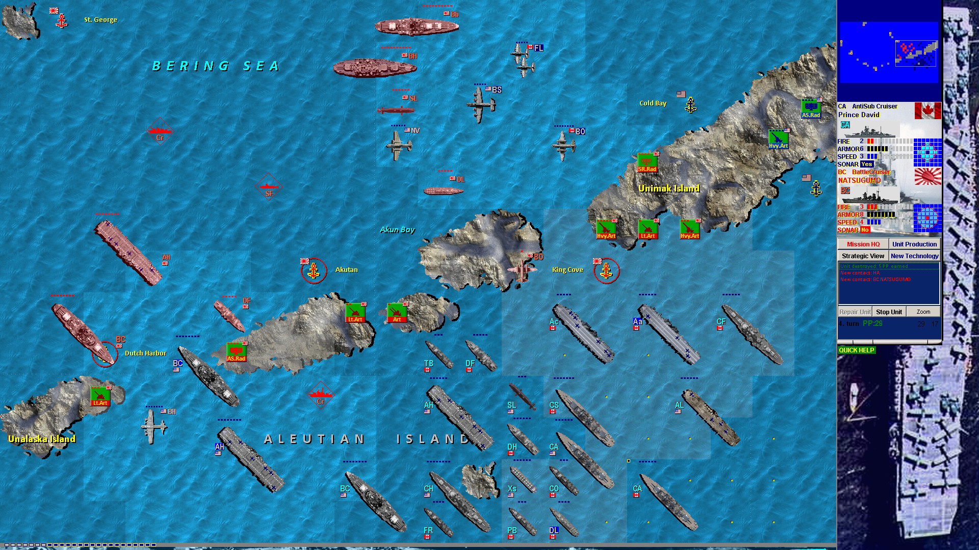 FREE DOWNLOAD » Battleships and Carriers - Pacific War ...