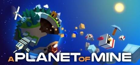 A Planet of Mine Free Download
