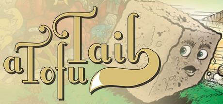 A Tofu Tail Free Download