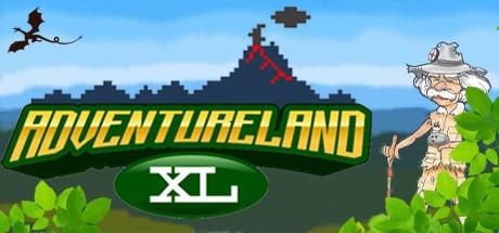 Adventureland XL Free Download