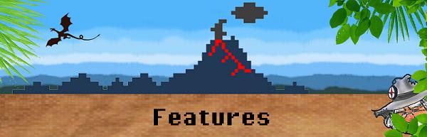 Free Download Adventureland Xl Skidrow Cracked