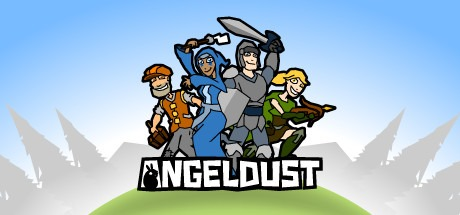 Angeldust Free Download