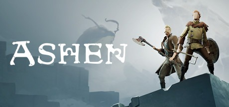 Ashen Free Download