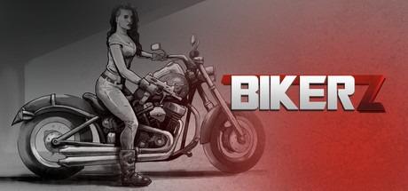 Bikerz Free Download