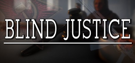 Blind Justice Free Download