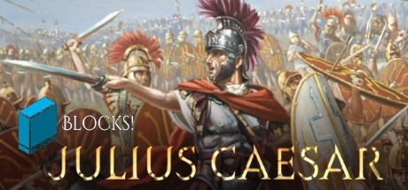Blocks!: Julius Caesar Free Download