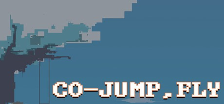 CO-JUMP,FLY Free Download