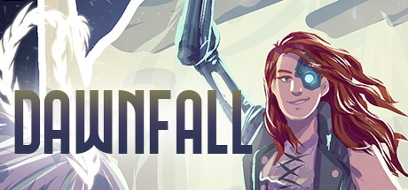Dawnfall Free Download