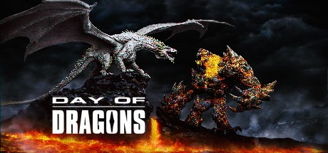 Day of Dragons Free Download