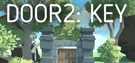 Door2:Key Free Download
