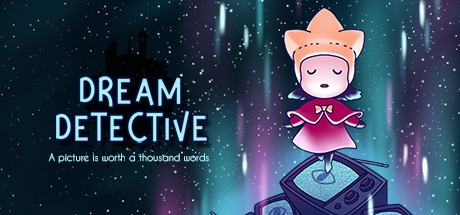 Dream Detective Free Download