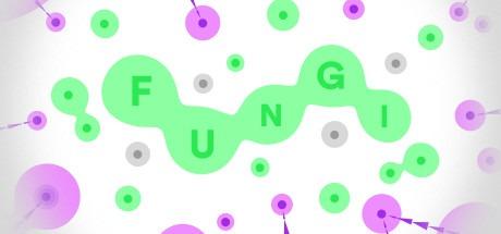 FUNGI Free Download