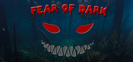 Fear of Dark Free Download