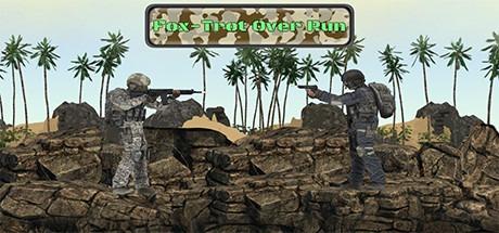 Fox-Trot Over Run Free Download