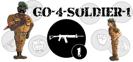 GO-4-Soldier-1 Free Download