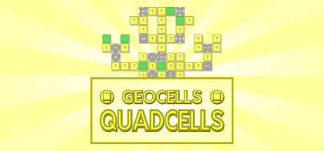 Geocells Quadcells Free Download