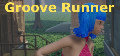 Groove Runner Free Download