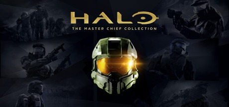 Halo reach free download full version for mac os