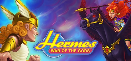 Hermes: War of the Gods Free Download