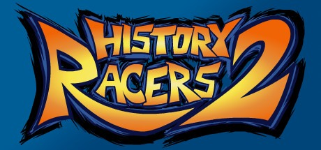 History Racers 2 Free Download