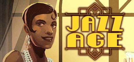 Jazz Age Free Download