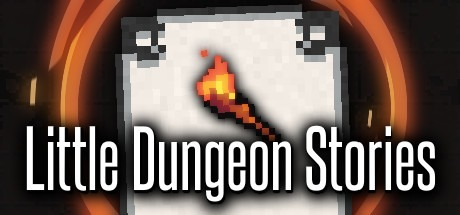 Little Dungeon Stories Free Download